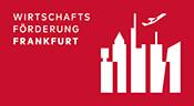 Wirtschaftsförderung Frankfurt - Frankfurt Economic Development - GmbH